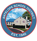 Antelope Elementary School District